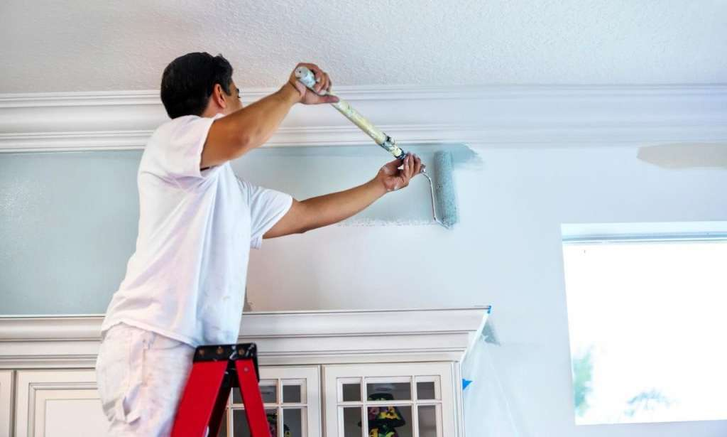 Tips on Hiring a Painter